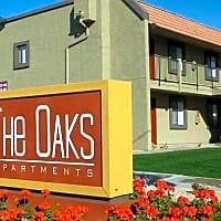 The Oaks - Mesa, AZ 85201