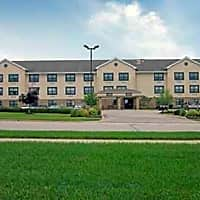 Furnished Studio - Rochester - Rochester, MN 55901
