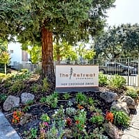 The Retreat - Walnut Creek, CA 94596