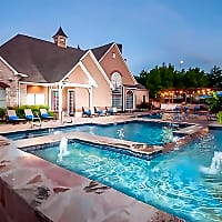 Regency at Dell Ranch - Round Rock, TX 78664