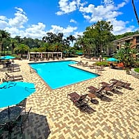 The Ashford at Altamonte Springs - Altamonte Springs, FL 32714