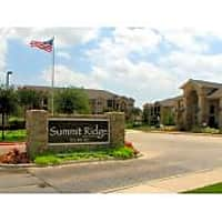 Summit Ridge - Lewisville, TX 75077