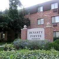 Dynasty Pointe - Woodridge, IL 60517