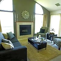 The Woodlands Of Brookfield - Brookfield, WI 53045