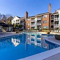Hawthorne at the Park - Greenville, SC 29607