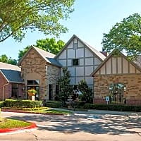 Lofton Place - Fort Worth, TX 76120