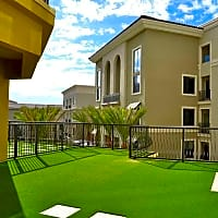 Broadstone At Waterfront Apartments / Retail / Restaurant - Scottsdale, AZ 85251