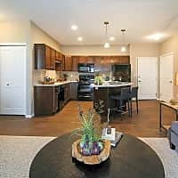 University Commons Apartments - Williston, ND 58801