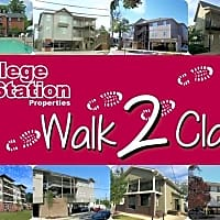 College Station Properties - Tuscaloosa, AL 35401