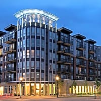 The Flats At West End - Saint Louis Park, MN 55416