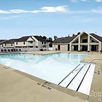 Beaver Creek Apartments and Townhomes - Apex, NC 27523