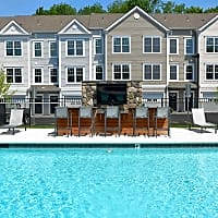 Mayfair Square - Danbury, CT 06810