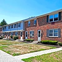 Colonial Village - Plainville, CT 06062