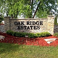 Oak Ridge Estates - Elkhart, IN 46516