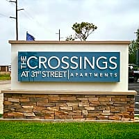 The Crossings at 31st Street - Texas City, TX 77590