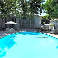 Fountain Park Apartment Homes - Buena Park, CA 90621