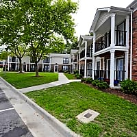 Sharps Landing - Newport News, VA 23606