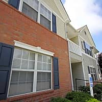 Pebble Brooke Apartments - Milford, OH 45150