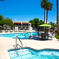 Valley View - Tucson, AZ 85718