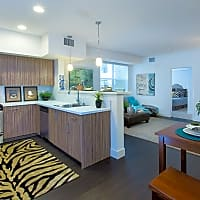 Tuscany Apartment Community - Santa Clara, CA 95050