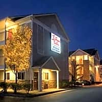 InTown Suites - Roswell (ZRO) - Roswell, GA 30076