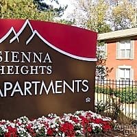 Sienna Heights - Norcross, GA 30093