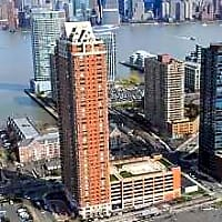 M2 At Marbella - Jersey City, NJ 07310