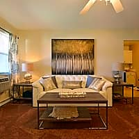 Avalon Place Apartments and Townhomes - Fairborn, OH 45324