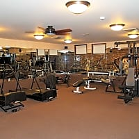 Imperial Tower Apartments - Waukegan, IL 60085