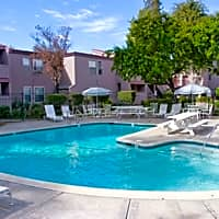 Park Haven Apartments - Concord, CA 94520