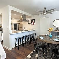 Woodcrest Apartment Homes - Vacaville, CA 95687