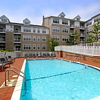 Glenview House - Stamford, CT 06902