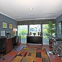 Ashley River Apartments - Charleston, SC 29414