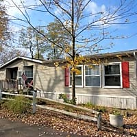 Mill Pond Village - Lansing, MI 48911