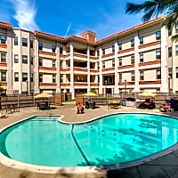 Mill House Apartments - Greenfield, MA 01301