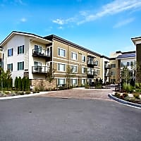 Summit Tower - Gig Harbor, WA 98335