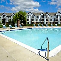 Huntington Cove - Merrillville, IN 46410