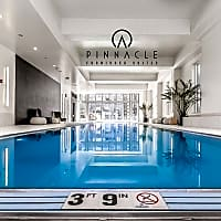 Pinnacle Furnished Suites - Chicago, IL 60601