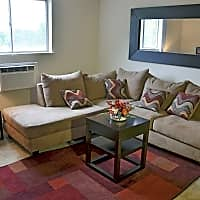 Parkside Gardens Apartments & Townhomes - Baltimore, MD 21206