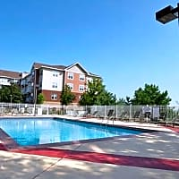 Blackberry Pointe Apartments - Inver Grove Heights, MN 55076