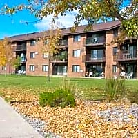 Highlands Apartments - Minneapolis, MN 55437