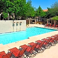 Rancho Palisades - Dallas, TX 75287