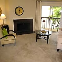Amberview Apartments - Auburn, WA 98092