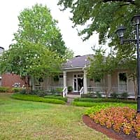 McAlpine Ridge Apartments - Charlotte, NC 28227