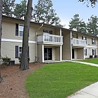 Pinecroft Place - Greensboro, NC 27407
