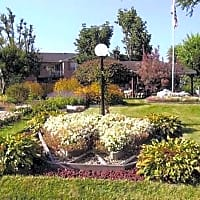 Williamstown Apartments - Steubenville, OH 43953