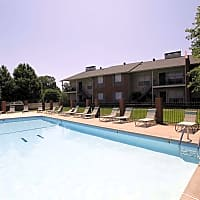Willow Creek - Midwest City, OK 73110