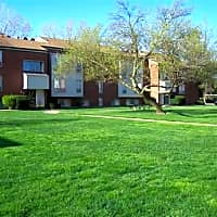 Clairridge Estates - Clinton Township, MI 48035