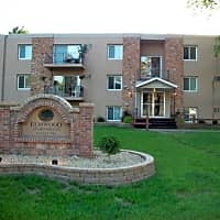 Elmwood Apartments - Anoka, MN 55303