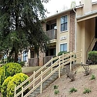 Winterscreek Apartment - Doraville, GA 30360